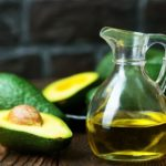 Avocado Oil Substitutes