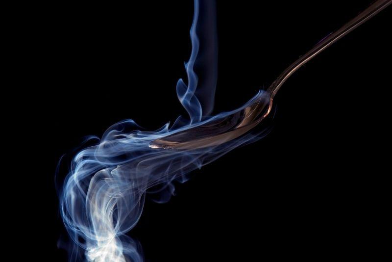 Liquid Smoke Flavoring