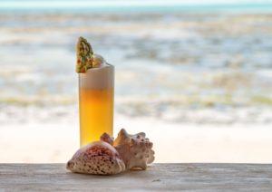 Pineapple Juice Substitutes