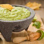 Salsa Verde Substitutes