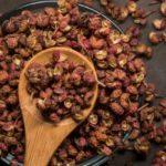 Szechuan Peppercorn Substitutes