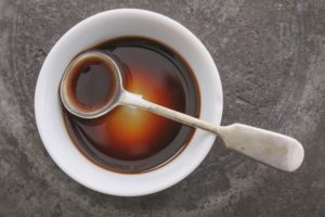 Worcestershire Sauce Substitutes