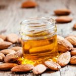 Almond Extract Substitutes