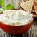 Cream Cheese Substitutes