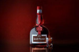 Grand Marnier Substitutes